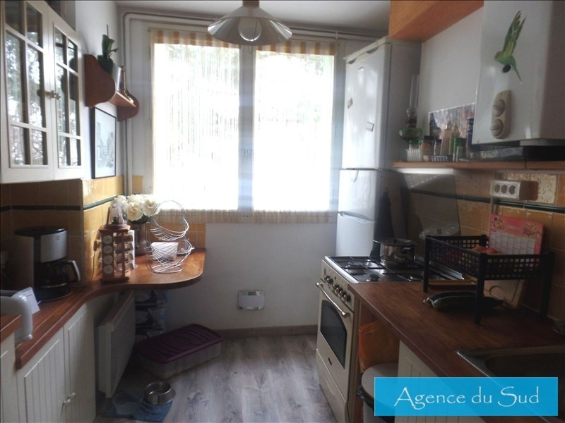 Vente appartement La ciotat 198 000€ - Photo 4