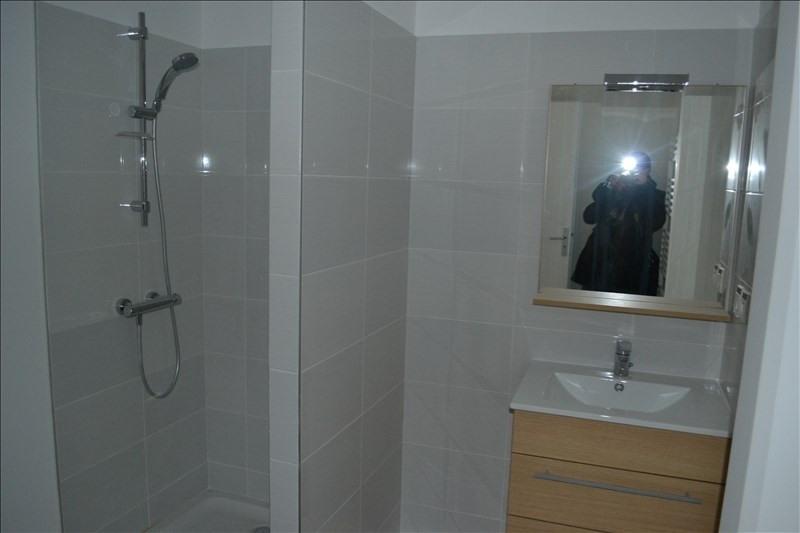 Sale apartment Montelimar 229000€ - Picture 6