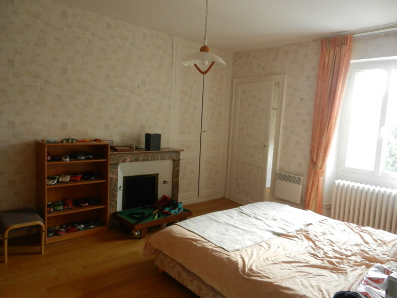 Vente maison / villa Le mans 567 500€ - Photo 10