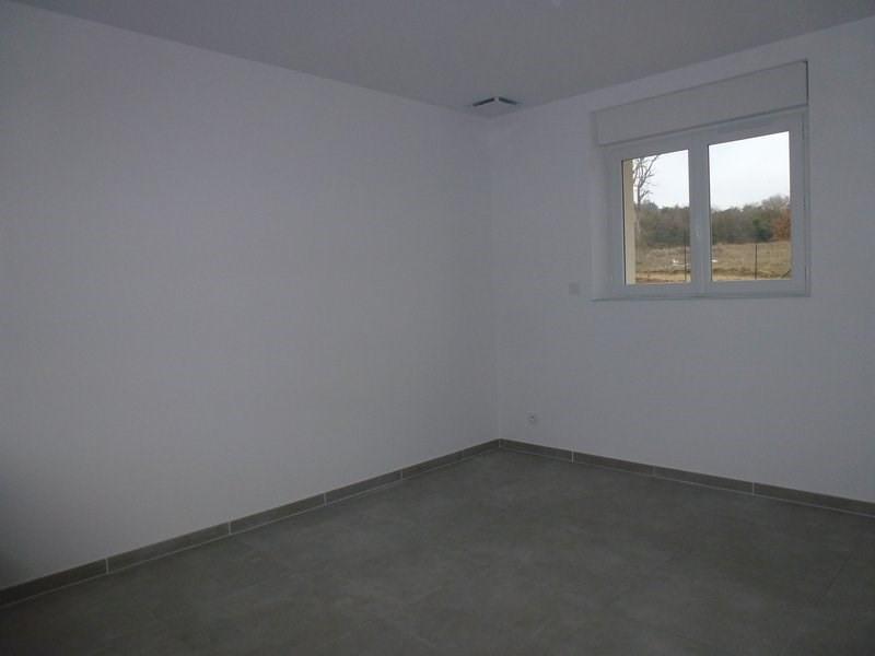 Rental house / villa Hauterives 850€ CC - Picture 8