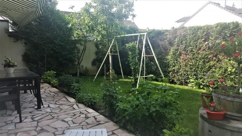 Sale house / villa Chennevieres sur marne 530000€ - Picture 6