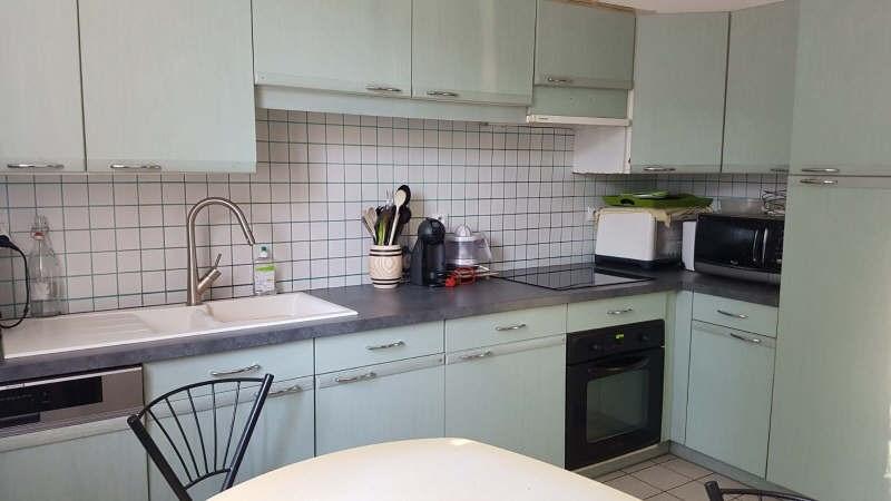 Vente maison / villa Montesson 499000€ - Photo 4