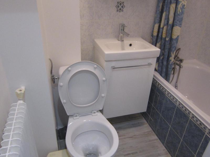 Location appartement Paris 14ème 555€ CC - Photo 4