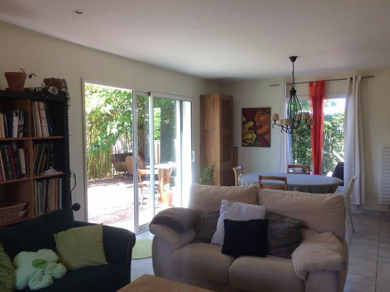 Vente maison / villa Les sables d olonne 420000€ - Photo 4