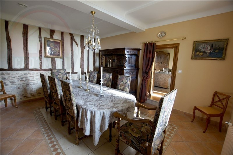 Deluxe sale house / villa Bergerac 945000€ - Picture 12
