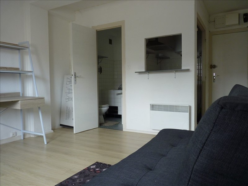 Location appartement Pau 325€ CC - Photo 3