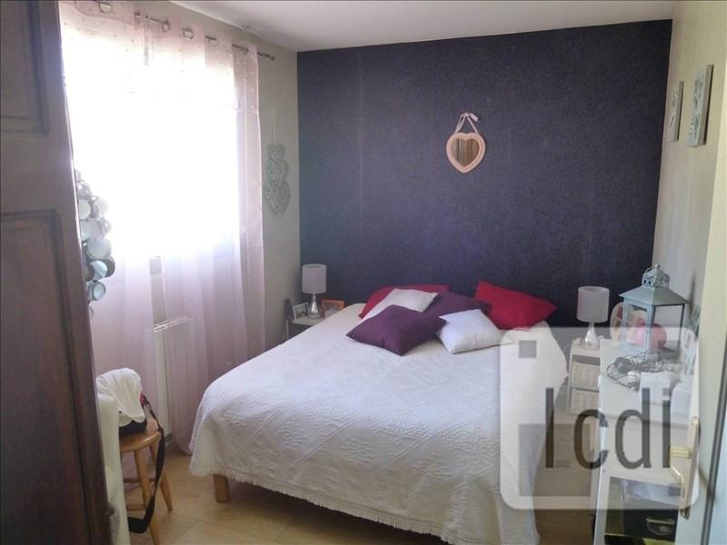 Vente appartement Montelimar 169000€ - Photo 3