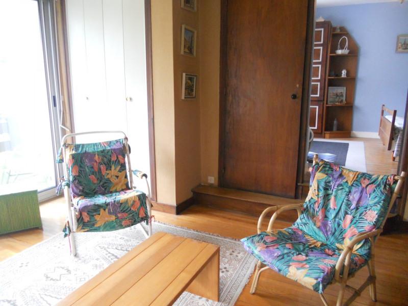 Vacation rental house / villa Saint-georges-de-didonne 722€ - Picture 15