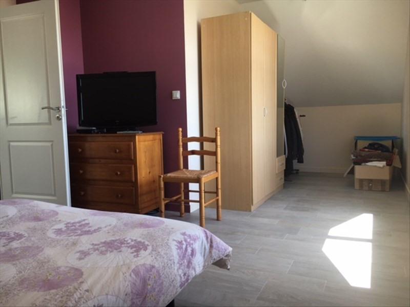 Vente maison / villa Prinquiau 222600€ - Photo 9