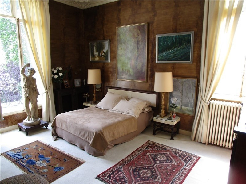 Deluxe sale house / villa Enghien les bains 2170000€ - Picture 6