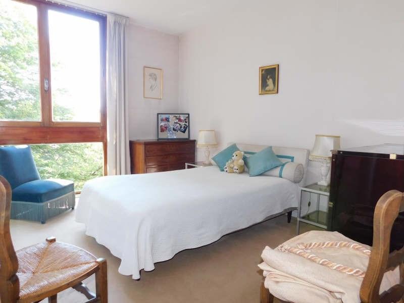 Vente appartement Jouy en josas 420000€ - Photo 5