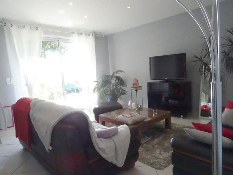 Vente maison / villa Villeneuve sur lot 370000€ - Photo 7