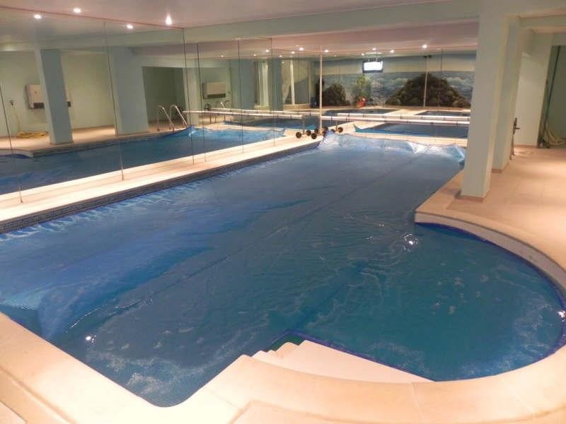 Sale apartment Perros guirec 530450€ - Picture 5