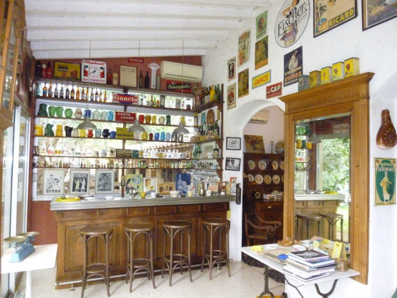 Vente de prestige maison / villa Marguerittes 575000€ - Photo 2