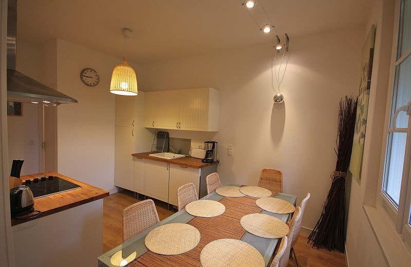 Deluxe sale apartment Villers sur mer 179000€ - Picture 3