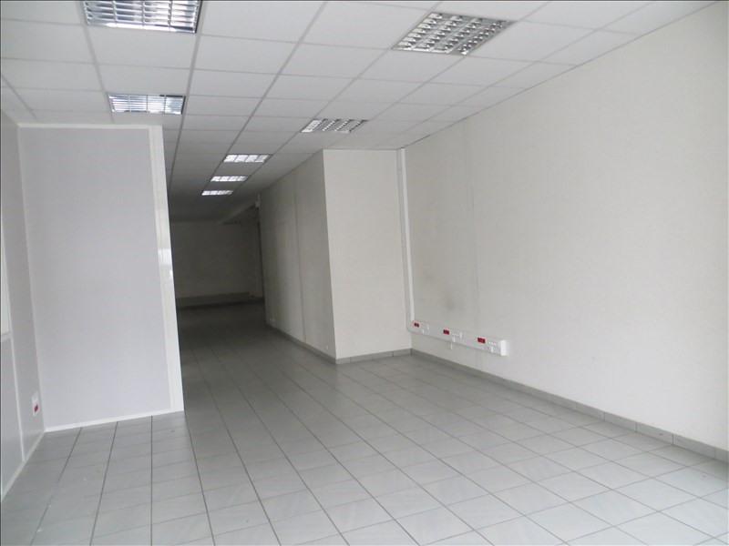 Location local commercial Cournon d auvergne 3092€ HC - Photo 5