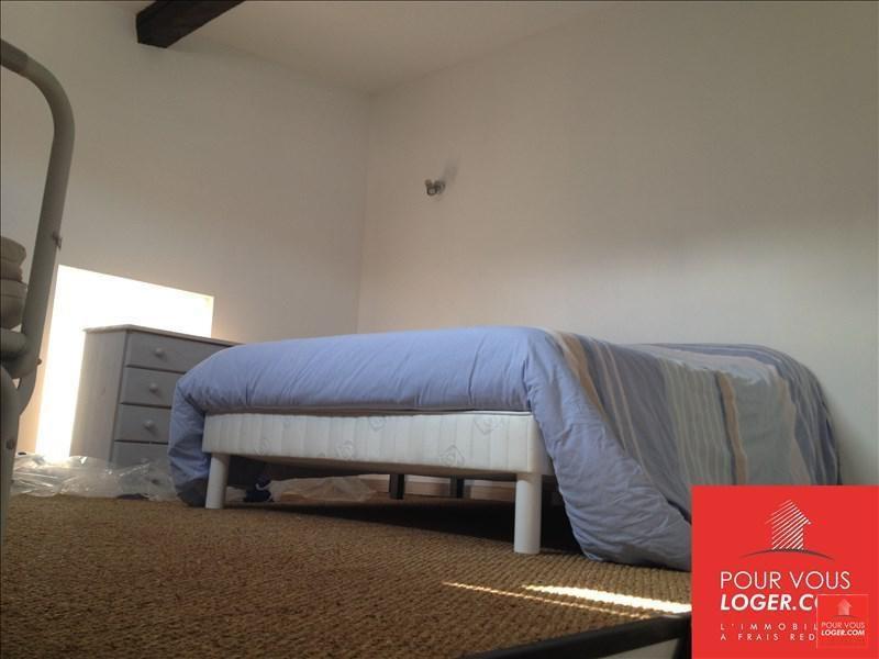 Vente appartement Boulogne sur mer 79990€ - Photo 4