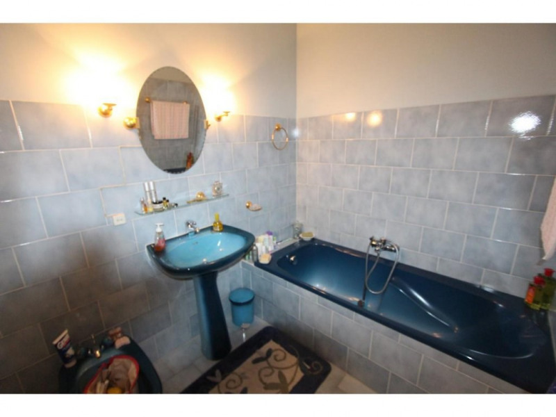 Sale apartment Nice 275000€ - Picture 5