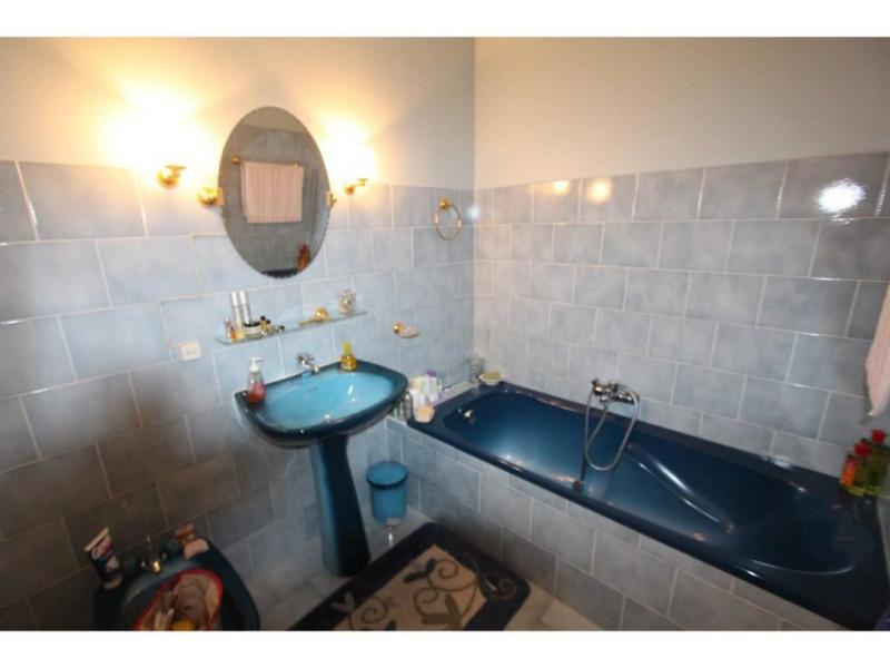 Vente appartement Nice 275000€ - Photo 5