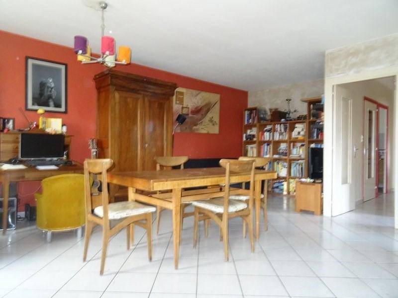 Sale house / villa Montchenu 169000€ - Picture 3