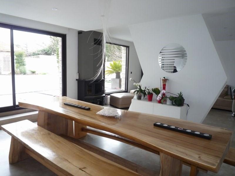 Vente de prestige maison / villa Courthezon 599000€ - Photo 3