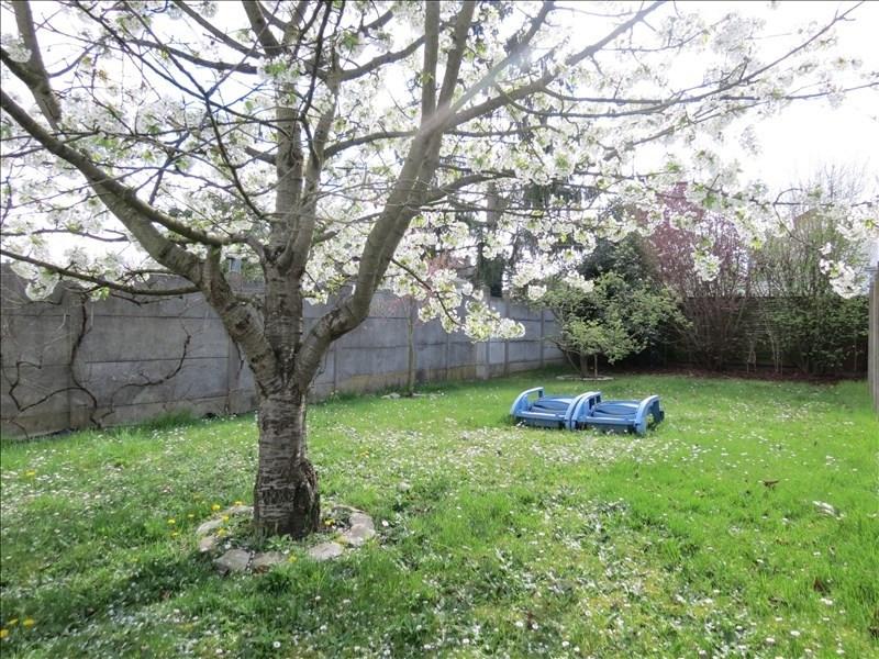 Vente maison / villa St leu la foret 399000€ - Photo 4