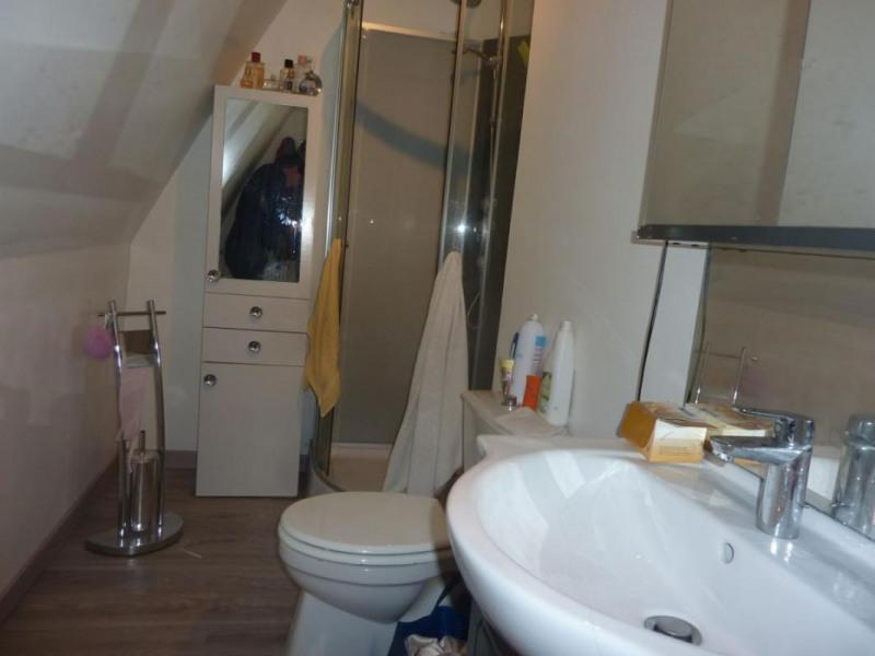 Vente maison / villa Orbec 178500€ - Photo 6