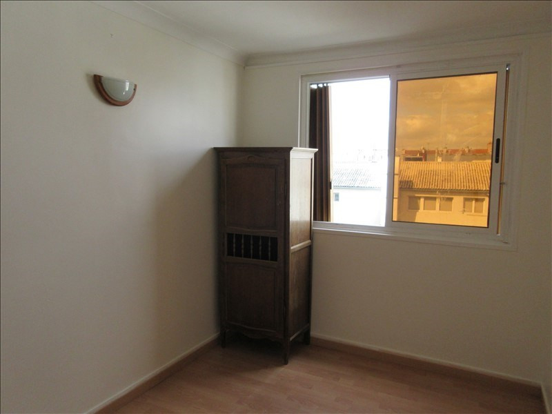 Vente appartement Paris 20ème 355 000€ - Photo 4