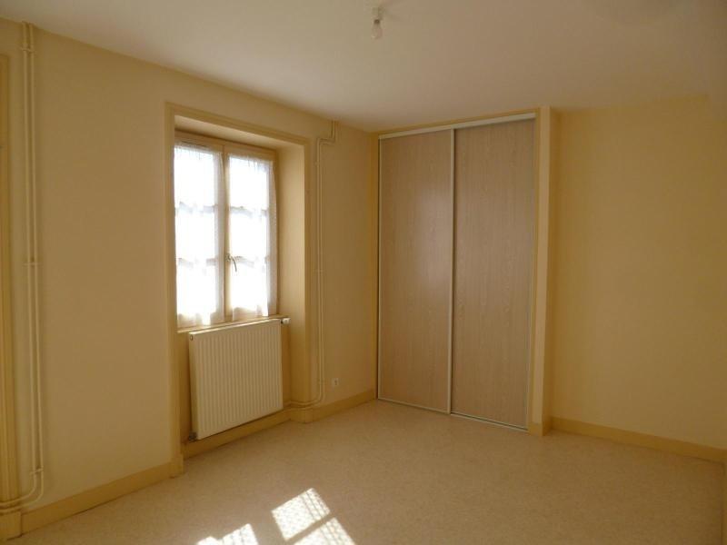 Location appartement Tarare 380€ +CH - Photo 6