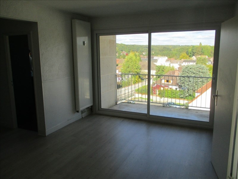 Vente appartement Epernon 160900€ - Photo 4