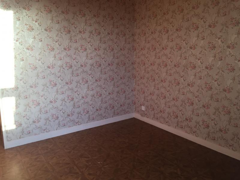 Location appartement Chatellerault 485€ CC - Photo 4