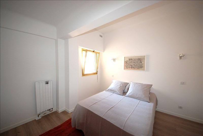 Vente appartement Cannes 195000€ - Photo 2