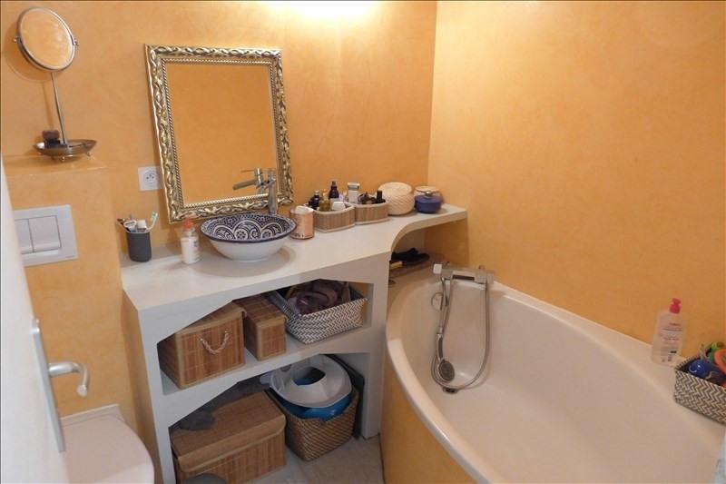 Vente appartement Garches 350000€ - Photo 5