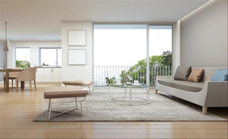 Sale apartment Saint jorioz 265000€ - Picture 1