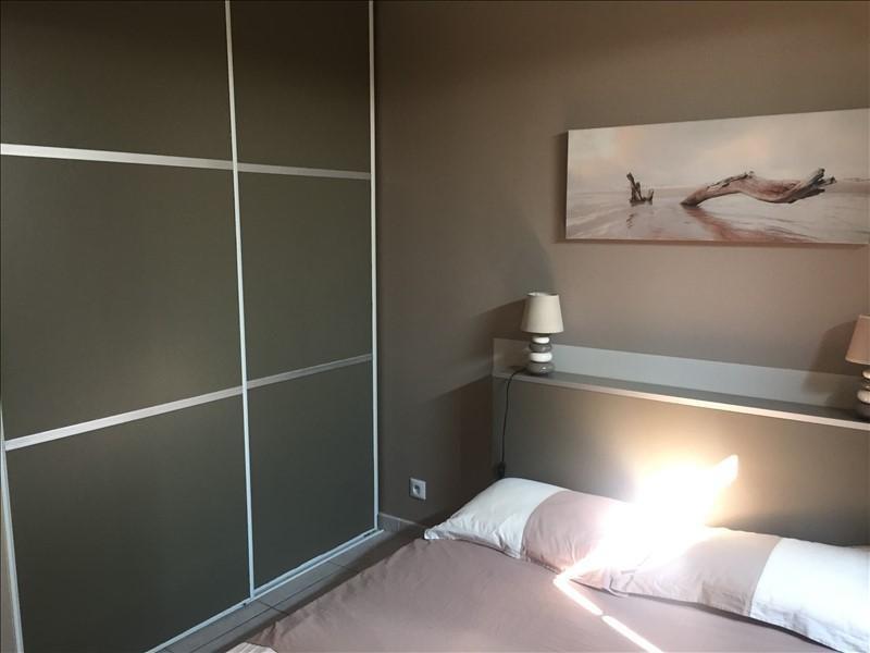 Sale apartment Salon de provence 185000€ - Picture 6