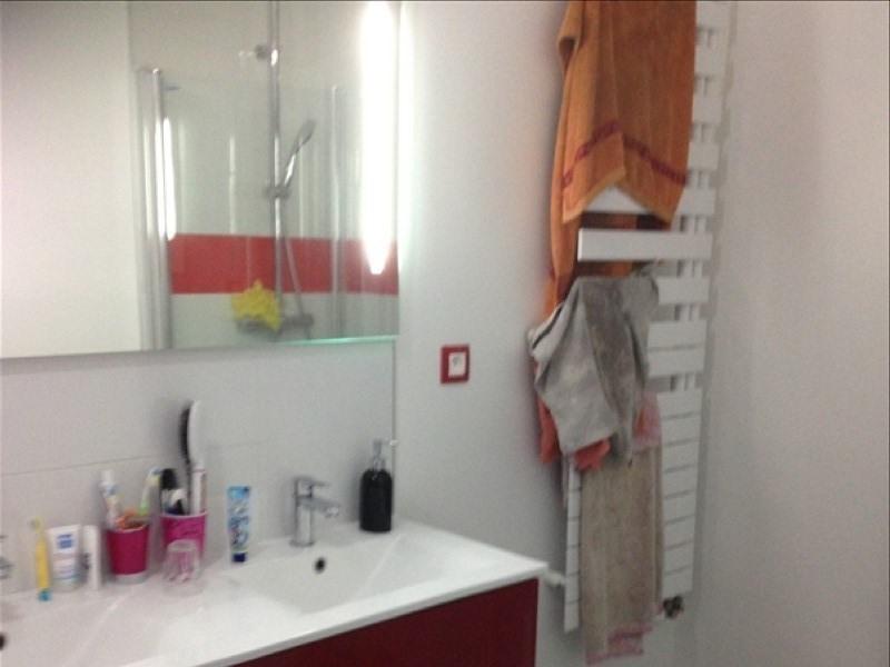 Vente maison / villa Cholet 140350€ - Photo 5
