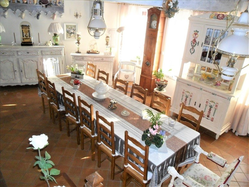 Vente maison / villa Arras 245 000€ - Photo 4