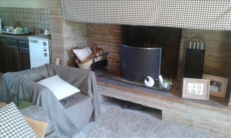 Vente maison / villa St lys 293412€ - Photo 4