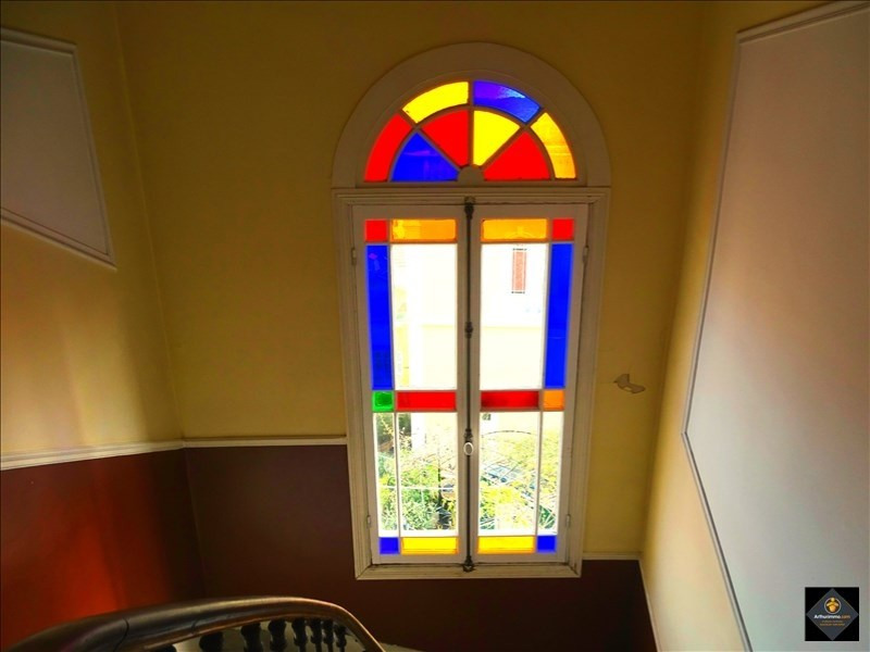 Viager appartement Nice 449000€ - Photo 5