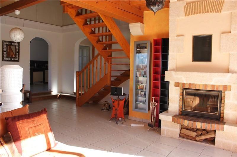 Vente maison / villa Langon 181300€ - Photo 3