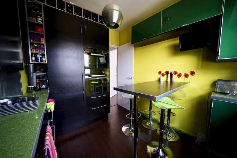 Vente appartement Antony 400 000€ - Photo 3