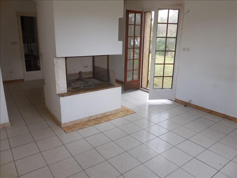 Vente maison / villa Bouloc 245000€ - Photo 5