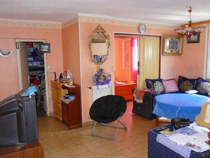 Vente appartement Avignon 78000€ - Photo 2