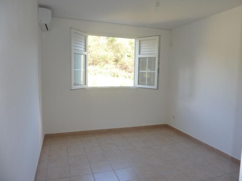 Vente appartement Sainte luce 104500€ - Photo 3