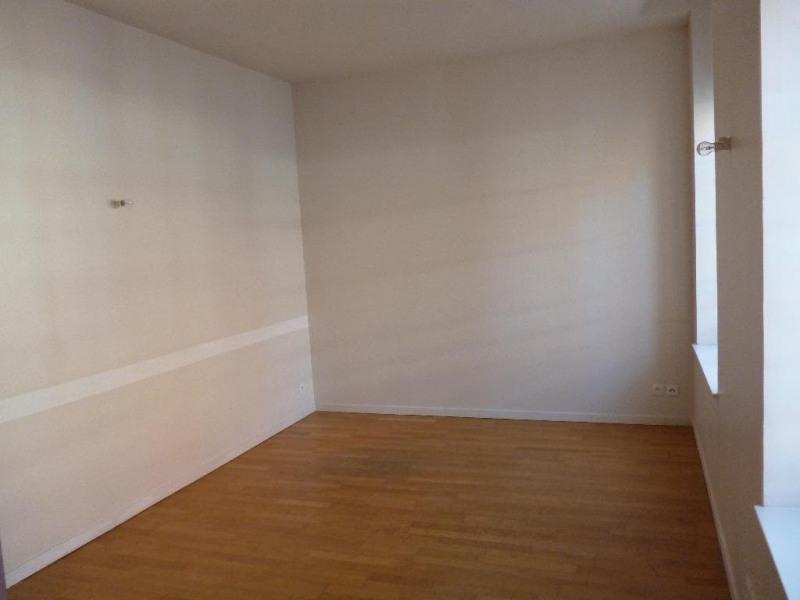 Vente appartement Aire sur la lys 57000€ - Photo 2