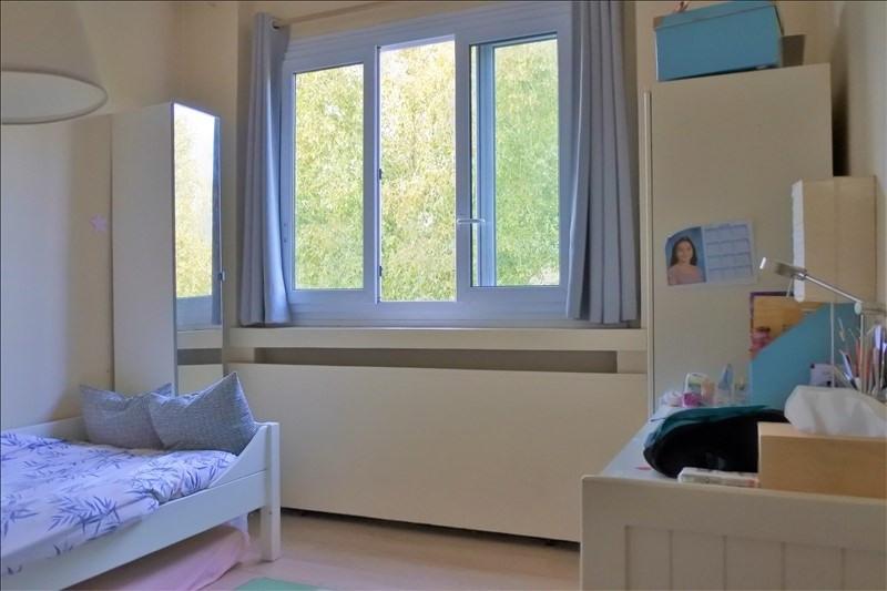 Vente appartement Marnes la coquette 540000€ - Photo 7