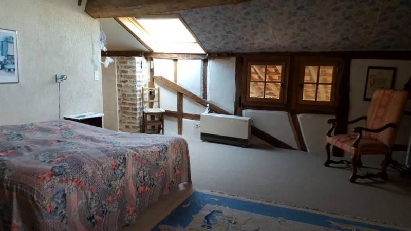 Sale house / villa Louhans 12 minutes 149500€ - Picture 11