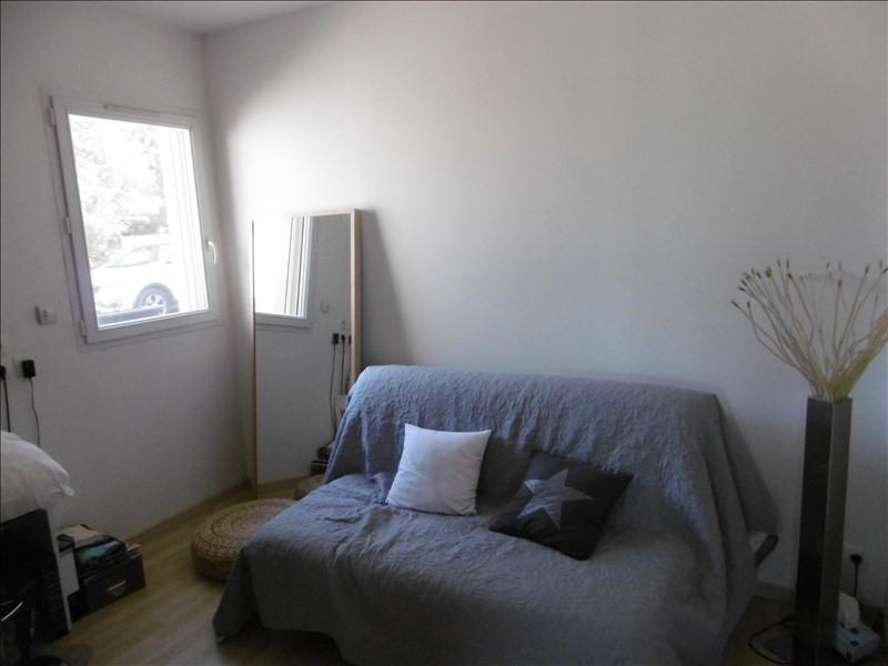 Vente maison / villa Aiffres 204750€ - Photo 8