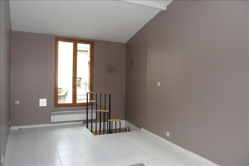 Location appartement Marly le roi 754€ CC - Photo 5