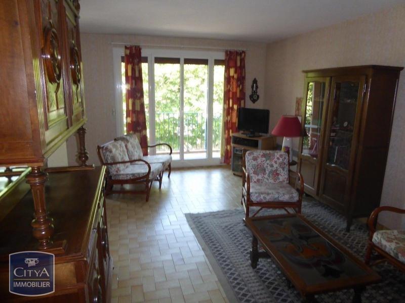 Sale apartment Port vendres 212000€ - Picture 2